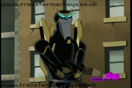 animated-ep-030-481.png