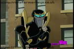 animated-ep-030-482.png