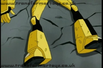 animated-ep-030-486.png
