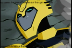 animated-ep-030-488.png
