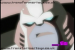 animated-ep-030-499.png