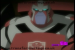 animated-ep-030-505.png