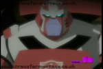 animated-ep-030-506.png
