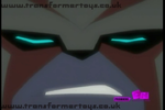 animated-ep-030-509.png