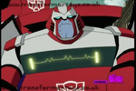 animated-ep-030-515.png