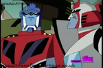 animated-ep-030-519.png
