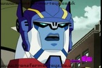 animated-ep-030-520.png