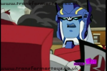 animated-ep-030-522.png