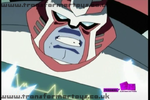 animated-ep-030-530.png