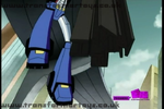 animated-ep-030-532.png