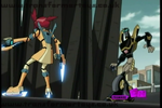 animated-ep-030-535.png