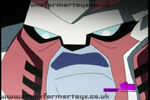 animated-ep-030-540.png