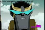 animated-ep-030-548.png