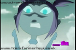 animated-ep-030-558.png