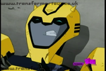 animated-ep-030-562.png