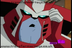 animated-ep-030-568.png