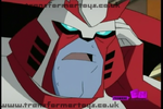 animated-ep-030-569.png