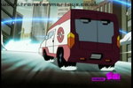 animated-ep-030-574.png