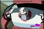 animated-ep-030-575.png