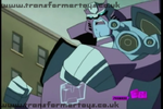 animated-ep-030-576.png