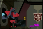 animated-ep-030-587.png