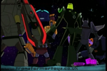 animated-ep-030-599.png