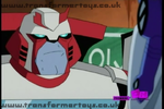 animated-ep-030-603.png