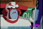 animated-ep-030-604.png