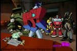 animated-ep-030-611.png