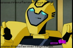 animated-ep-030-612.png