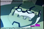 animated-ep-030-614.png