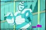 animated-ep-030-615.png