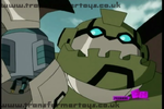 animated-ep-030-617.png