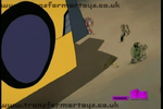 animated-ep-030-624.png