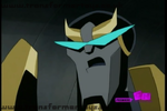 animated-ep-030-631.png