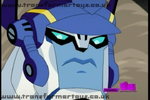 animated-ep-030-636.png