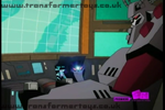 animated-ep-030-641.png