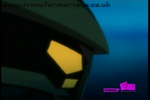 animated-ep-030-648.png