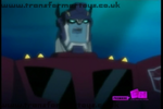 animated-ep-030-649.png