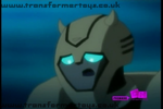 animated-ep-030-651.png