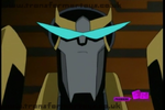 animated-ep-030-661.png