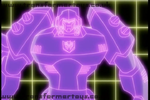 animated-ep-030-665.png