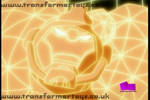 animated-ep-030-671.png