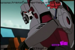 animated-ep-030-678.png