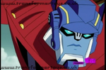 animated-ep-030-684.png