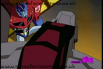 animated-ep-030-686.png