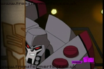 animated-ep-030-688.png
