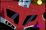 animated-ep-030-689.png