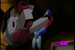 animated-ep-030-690.png