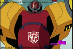 animated-ep-030-699.png